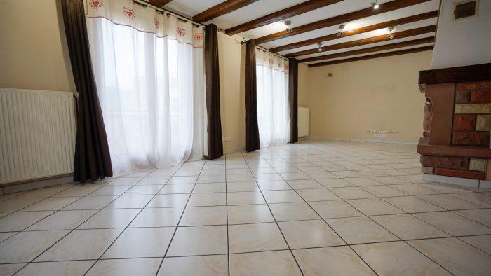 Maison 130 m²  5 pièces Andlau