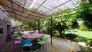 Barr  Maison 112 m²  5 pièces