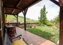 147 m² Reichsfeld  6 pièces  Maison