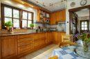 Reichsfeld   147 m² 6 pièces Maison