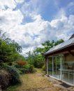 Maison  Barr  130 m² 6 pièces