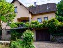 Maison 130 m² Barr  6 pièces
