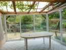 Barr   130 m² 6 pièces Maison