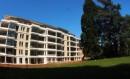 Villefranche-sur-Saône Mairie & marché couvert 0 m² Programme immobilier   pièces