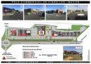 Vinzelles   Programme immobilier  pièces 0 m²