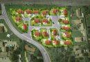 Programme immobilier  La Chapelle-de-Guinchay  0 m²  pièces