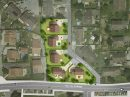Programme immobilier 0 m² Scionzier   pièces