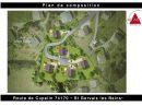 Programme immobilier 0 m² Saint-Gervais-les-Bains   pièces