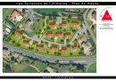 Programme immobilier 0 m² Les Ardillats   pièces