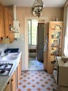 Appartement  Saint-Nazaire  32 m² 2 pièces