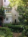 Appartement  Saint-Nazaire  2 pièces 32 m²