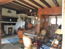 Maison 300 m² 10 pièces Piriac-sur-Mer