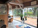 Maison 10 pièces 300 m² Piriac-sur-Mer
