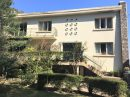 Maison 320 m² paimboeuf  10 pièces