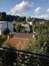 Appartement Le Perreux-sur-Marne  30 m²  1 pièces