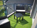 Appartement Morlaix  32 m² 1 pièces