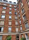 50 m² La Garenne-Colombes  2 pièces Appartement