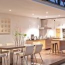 Appartement  Paris Montorgueil 7 pièces 267 m²