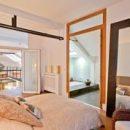 Paris Montorgueil 267 m²  Appartement 7 pièces
