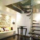 Appartement 7 pièces Paris Montorgueil 267 m²