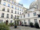 Appartement 48 m² Paris  3 pièces