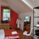 7 pièces Appartement Paris Montorgueil 267 m²
