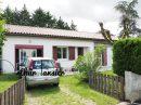 Maison 118 m² Vélines  5 pièces