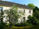 6 pièces Chatou  240 m² Maison