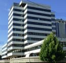 Immobilier Pro 200 m² Bordeaux  0 pièces