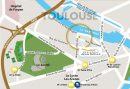 Immobilier Pro Bordeaux  420 m² 0 pièces