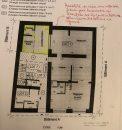 Immobilier Pro Corbeil-Essonnes  115 m² 0 pièces