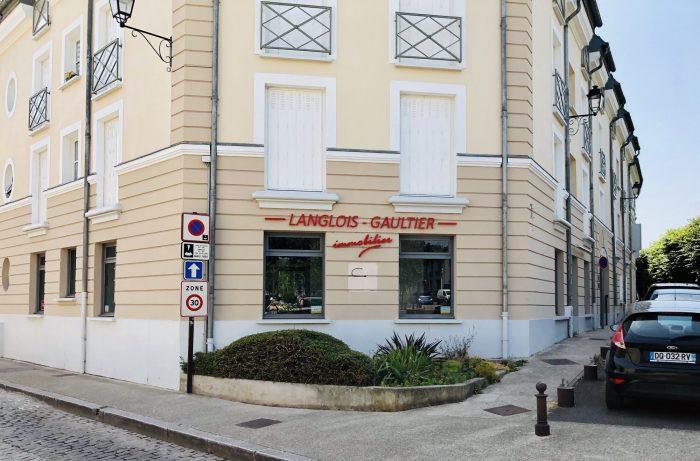 Location annuelleBureau/LocalBRIE-COMTE-ROBERT77170Seine et MarneFRANCE