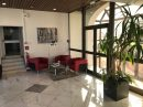 Immobilier Pro  Strasbourg  1 pièces 13 m²