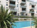 Appartement  Lormont  3 pièces 54 m²