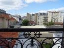 3 pièces Saint-Maurice Bois de Vincennes 58 m² Appartement
