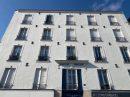 Saint-Maurice Bois de Vincennes  Appartement 58 m² 3 pièces