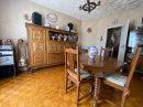 Appartement 58 m² 3 pièces  Saint-Maurice Bois de Vincennes
