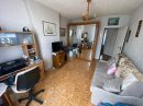 58 m² Appartement  Saint-Maurice Bois de Vincennes 3 pièces
