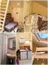 Appartement 19 m² 1 pièces Montpellier