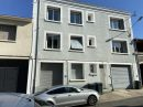 Appartement Périgueux  5 pièces  84 m²
