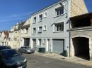 84 m²  5 pièces Périgueux  Appartement
