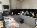 Appartement 76 m² Nice NICE OUEST 3 pièces