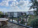 4 pièces Appartement 93 m² Issy-les-Moulineaux