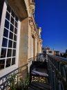 Appartement Nogent-sur-Marne   58 m² 3 pièces