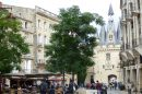 Appartement  Bordeaux  2 pièces 80 m²