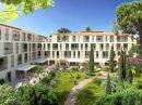 Appartement 63 m² Montpellier  3 pièces