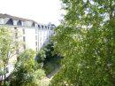 48 m² Appartement  3 pièces Saint-Denis Gare de St Denis