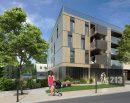 Appartement Bordeaux  90 m² 4 pièces