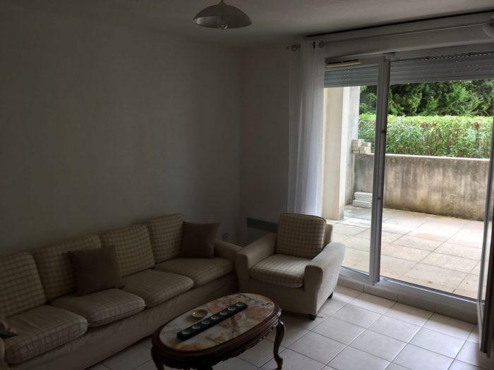 Appartement, Montpellier - Hérault, Vente - Montpellier (Hérault)