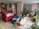 Appartement Villemomble Cimetière 76 m² 5 pièces